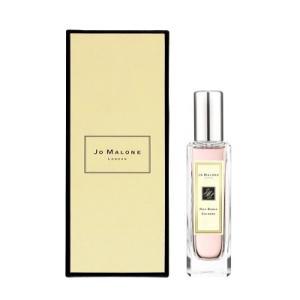 ジョー マローン JO MALONE レッド ローズ コロン EDC SP 30ml 【香水】【あすつく】|kousuiandco