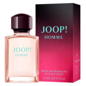 ジョープ JOOP ジョープ オム EDT SP 75ml 【香水】【あすつく】 kousuiandco