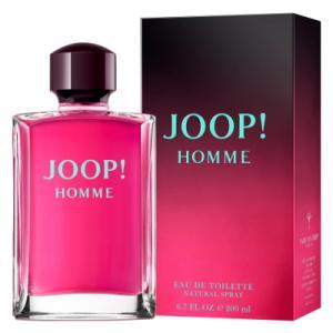 ジョープ JOOP ジョープ オム EDT SP 200ml 【香水】【あすつく】|kousuiandco