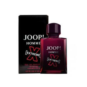 ジョープ JOOP ジョープ オム エクストリーム EDT SP 125ml 香水 の商品画像|ナビ