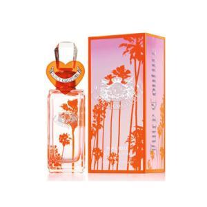 ジューシー クチュール JUICY COUTURE オリジナル マリブ EDT SP 40ml 香水 の商品画像|ナビ