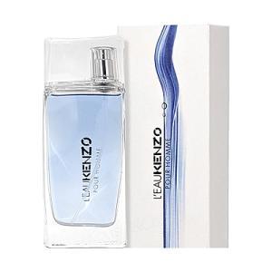 ケンゾー KENZO ローパ ケンゾー プールオム EDT SP 50ml 【香水】【あすつく休み】