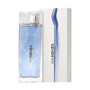 ケンゾー KENZO ローパ ケンゾー プールオム EDT SP 100ml 【香水】【あすつく】|kousuiandco