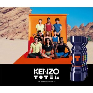 ケンゾー KENZO トーテム オレンジ EDT SP 50ml 【香水】【あすつく】 kousuiandco 02