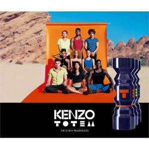 ケンゾー KENZO トーテム イエロー EDT SP 50ml 【香水】【odr】|kousuiandco|02