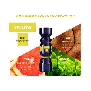 ケンゾー KENZO トーテム イエロー EDT SP 50ml 【香水】【odr】|kousuiandco|05