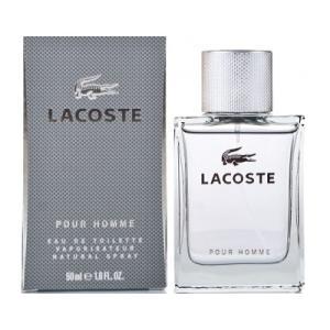 ラコステ LACOSTE ラコステ プールオム EDT SP 50ml 【香水】【あすつく】|kousuiandco