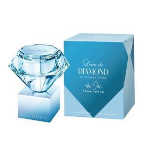 商品説明:2013年6月のブランドデビューから5年。ロードダイアモンドのオードパルファムラインから、...
