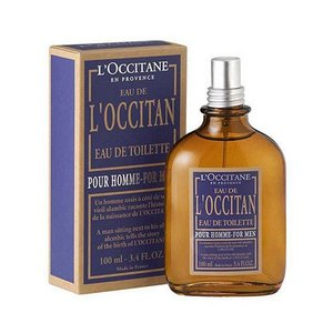 ロクシタン L'OCCITANE ロクシトン オードトワレ EDT SP 100ml 【香水】【あすつく】|kousuiandco