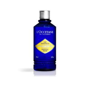 ロクシタン L'OCCITANE イモーテル エッセンシャル フェース ウォーター  200ml 【あすつく】|kousuiandco