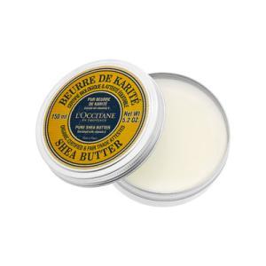 ロクシタン L'OCCITANE シア バター 150ml 【odr】|kousuiandco
