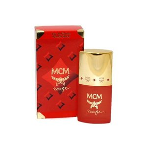 エムシーエム MCM ルージュ EDP SP 30ml 【香水】【odr】【在庫処分】|kousuiandco
