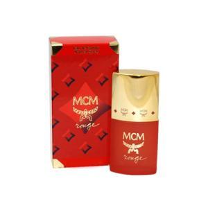 エムシーエム MCM ルージュ EDP SP 50ml 【香水】【odr】【在庫処分】|kousuiandco