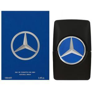 メルセデスベンツ Mercedes Benz マン EDT SP 50ml 【香水】【odr】