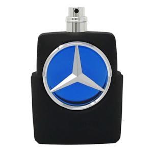 メルセデスベンツ Mercedes Benz マン テスター EDT SP 100ml 【訳あり香水...