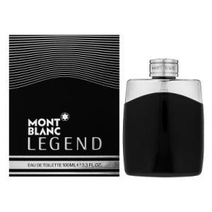 モンブラン MONT BLANC レジェンド EDT SP 100ml 【香水】【あすつく】|kousuiandco
