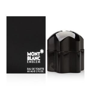 モンブラン MONT BLANC エンブレム EDT SP 60ml 【香水】【odr】|kousuiandco