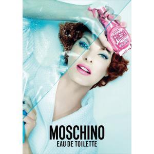 モスキーノ MOSCHINO フレッシュ ピンク EDT SP 50ml 【香水】【あすつく】|kousuiandco|02