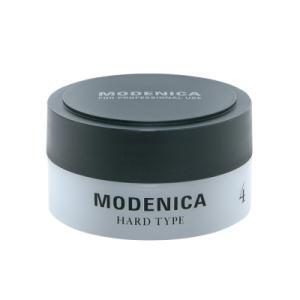 商品説明:MODENICAはどんなシーンもオトコの魅力を引き立てる。 MODENICAは、高い美容意...