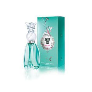 アナスイ ANNA SUI シークレットウィッシュ EDT SP 50ml 香水 の商品画像 ナビ