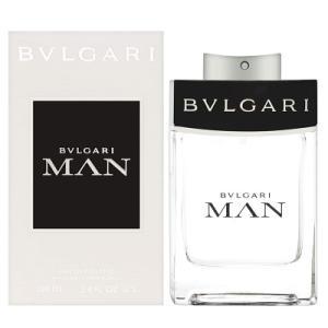 ブルガリ BVLGARI ブルガリ マン EDT SP 100ml 【香水】【激安セール】【あすつく】|kousuiandco
