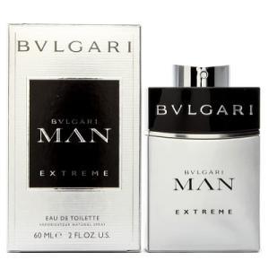 ブルガリ BVLGARI ブルガリ マン エクストレーム EDT SP 60ml 【香水】【激安セール】【あすつく】|kousuiandco