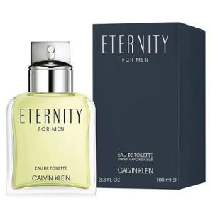 商品説明:陽気で、際立って男性的な、爽快なクラシックフレグランス。切り口はパリッとしてクール、香りは...