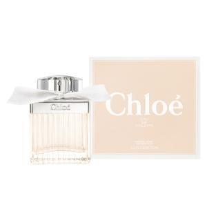 クロエ CHLOE クロエ オードトワレ EDT SP 75ml 【香水】【激安セール】【odr】|kousuiandco