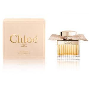クロエ CHLOE アブソリュ ドゥ パルファム EDP SP 50ml 【香水】【激安セール】【あすつく】|kousuiandco