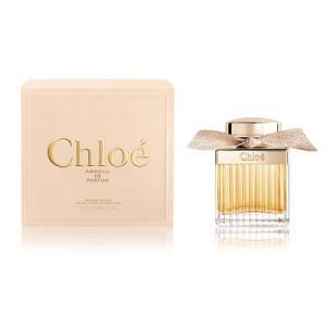 クロエ CHLOE アブソリュ ドゥ パルファム EDP SP 75ml 【香水】【激安セール】【あすつく】|kousuiandco