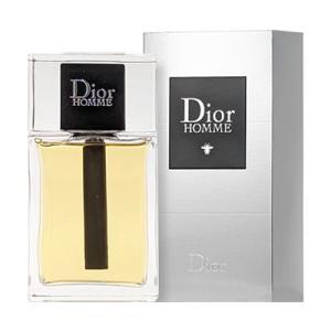 クリスチャン ディオール CHRISTIAN DIOR ディオール オム EDT SP 100ml 【香水】【激安セール】【あすつく】|kousuiandco
