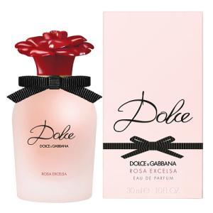 ドルチェ&ガッバーナ DOLCE&GABBANA D&G ド...