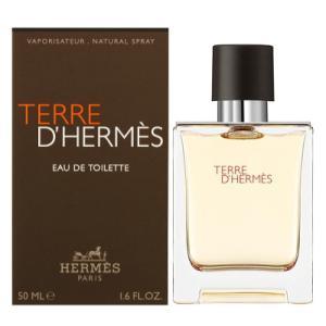 エルメス HERMES テール ド エルメス EDT SP 50ml 【香水】【激安セール】【あすつく】|kousuiandco