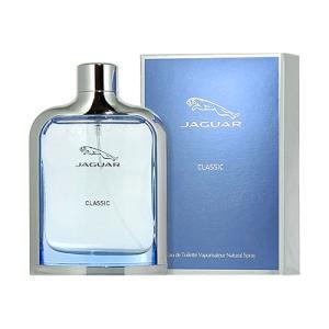 ジャガー JAGUAR ジャガー クラシック EDT SP 100ml 【香水】【激安セール】【あす...