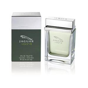 ジャガー JAGUAR ジャガー ヴィジョン II 2 EDT SP 100ml 香水 odr の商品画像 ナビ