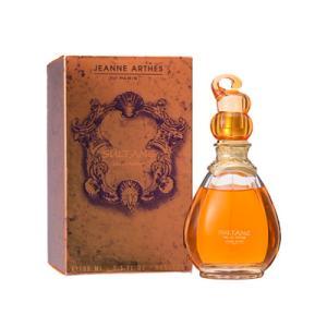 性別:WOMEN  香調:マリカ・バニラ・ムスク エキゾチックバニラの香り。 甘く漂うバニラとサンダ...