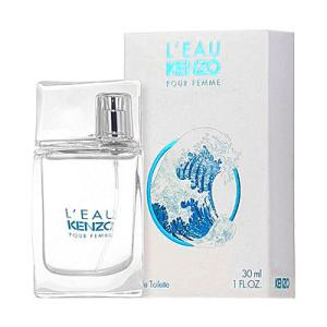 ケンゾー KENZO ローパ ケンゾー EDT SP 30ml 【香水】【激安セール】【odr】|kousuiandco
