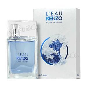 ケンゾー KENZO ローパ ケンゾー プールオム EDT SP 30ml 【香水】【激安セール】【odr】|kousuiandco