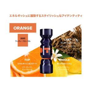 ケンゾー KENZO トーテム オレンジ EDT SP 50ml 【香水】【激安セール】【odr】|kousuiandco|05