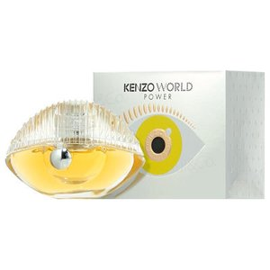 ケンゾー KENZO ケンゾー ワールド パワー オーデパルファム EDP SP 50ml 【香水】...
