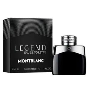 モンブラン MONT BLANC レジェンド EDT SP 30ml 【香水】【激安セール】【あすつく】|kousuiandco