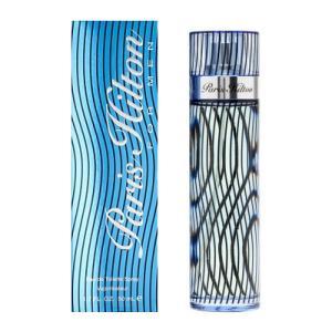 パリス ヒルトン PARIS HILTON パリス ヒルトン フォーメン EDT SP 50ml 香水 odr の商品画像|ナビ