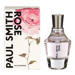 ポール スミス PAUL SMITH ローズ EDP SP 30ml 【香水】【激安セール】【あすつく休み】|kousuiandco