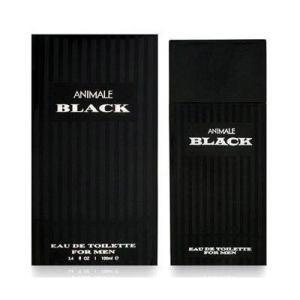 パーラックス PARLUX アニマル ブラック フォーメン EDT SP 100ml 【香水】【あすつく】|kousuiandco