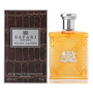 ラルフ ローレン RALPH LAUREN サファリ フォーメン EDT SP 75ml 【香水】【あすつく】|kousuiandco