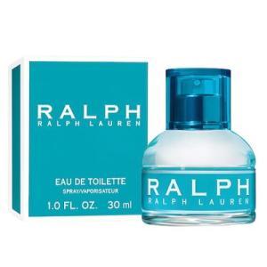 ラルフ ローレン RALPH LAUREN ラルフ EDT SP 30ml 【香水】【あすつく】|kousuiandco