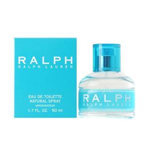 ラルフ ローレン RALPH LAUREN ラルフ EDT SP 50ml 【香水】【odr】|kousuiandco