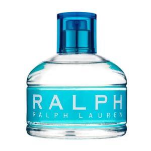 ラルフ ローレン RALPH LAUREN ラルフ テスター EDT SP 100ml 【訳あり香水】【あすつく】|kousuiandco