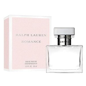 ラルフ ローレン RALPH LAUREN ロマンス オードパルファム EDP SP 30ml 【香水】【あすつく】|kousuiandco