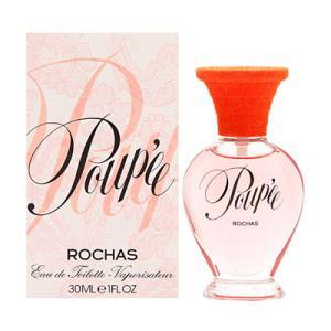 ロシャス ROCHAS プペ オードトワレ EDT SP 30ml 【香水】【あすつく】|kousuiandco